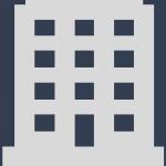 Symbol_Building Management