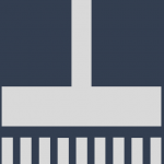 Symbol_Cleaning