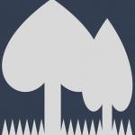 Symbol_Grounds Maintenance