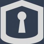 Symbol_Security