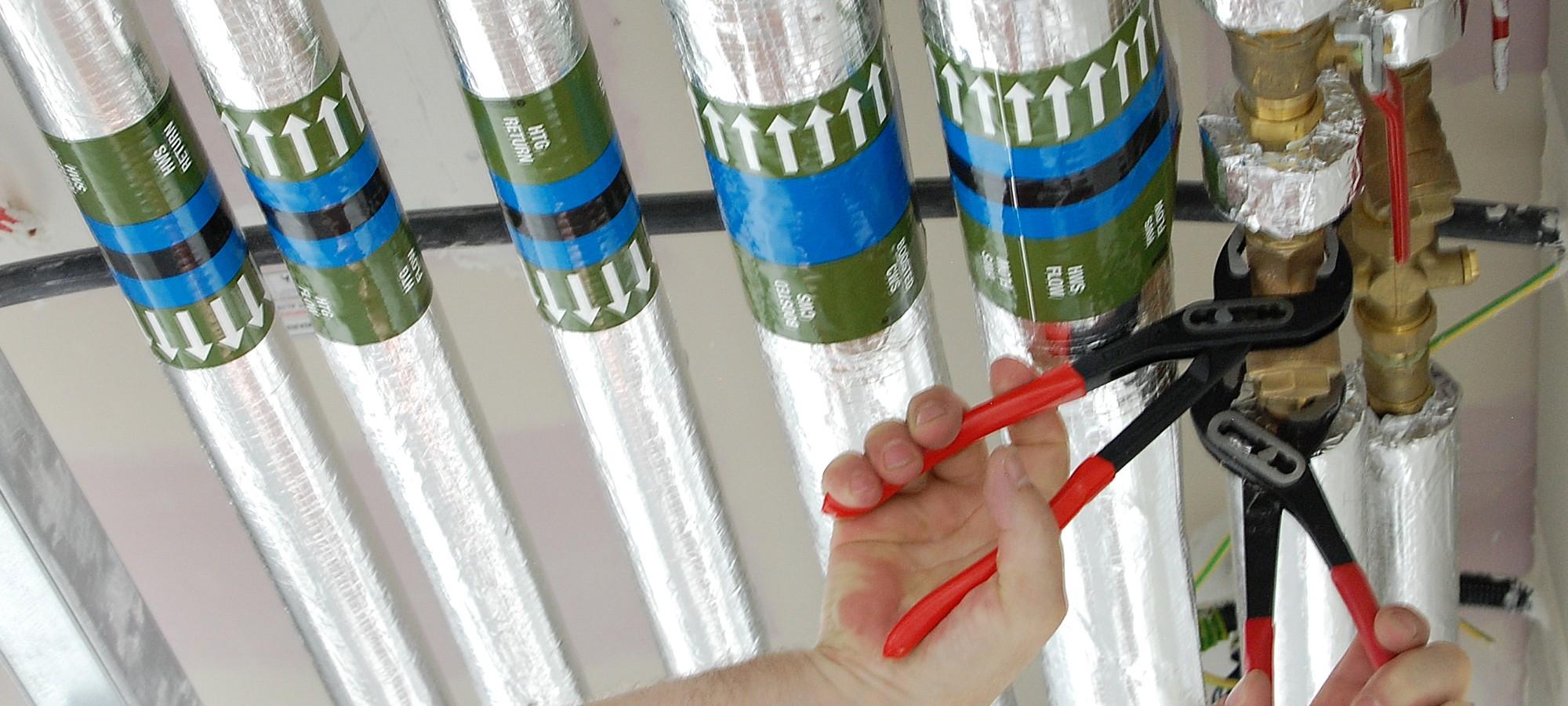 Building Maintenance_04