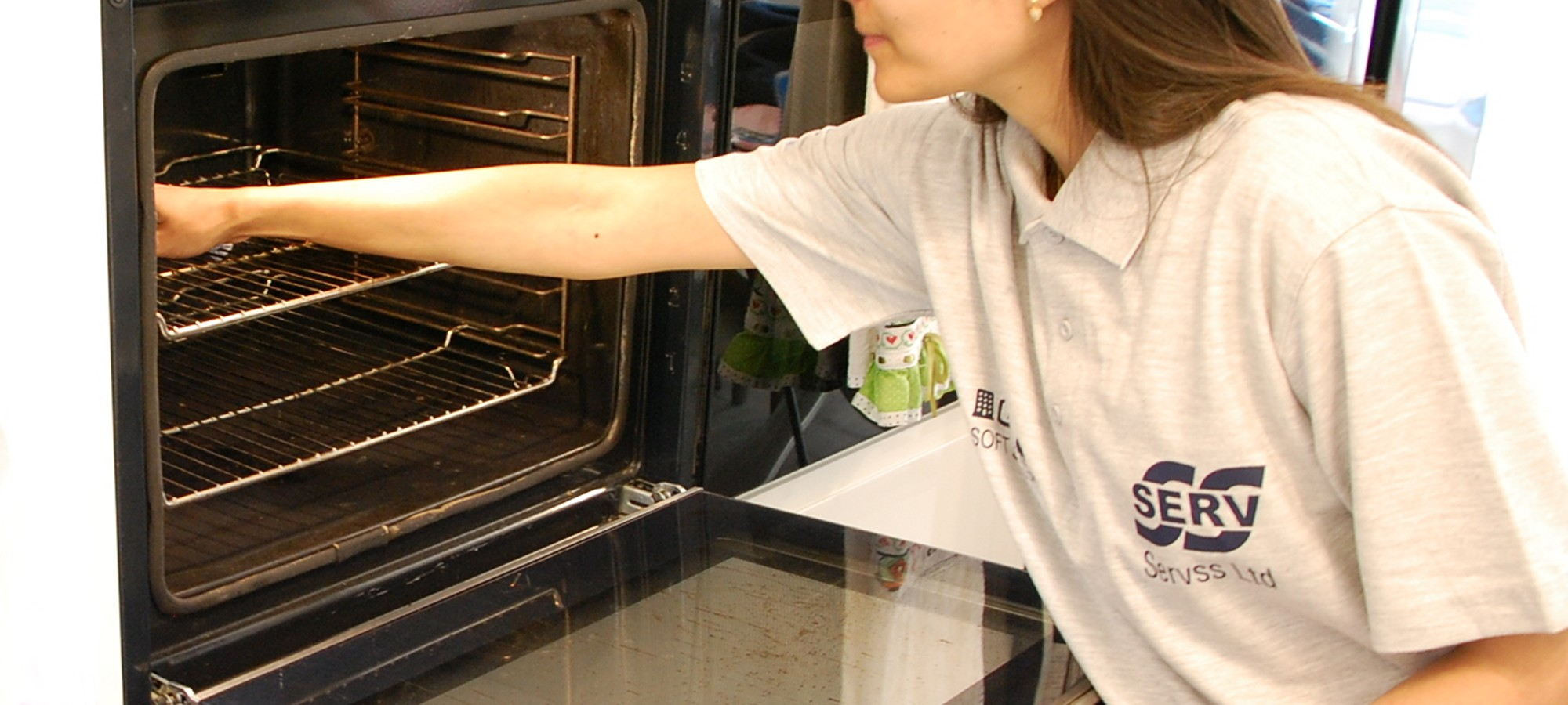 Cleaning_Residential_02