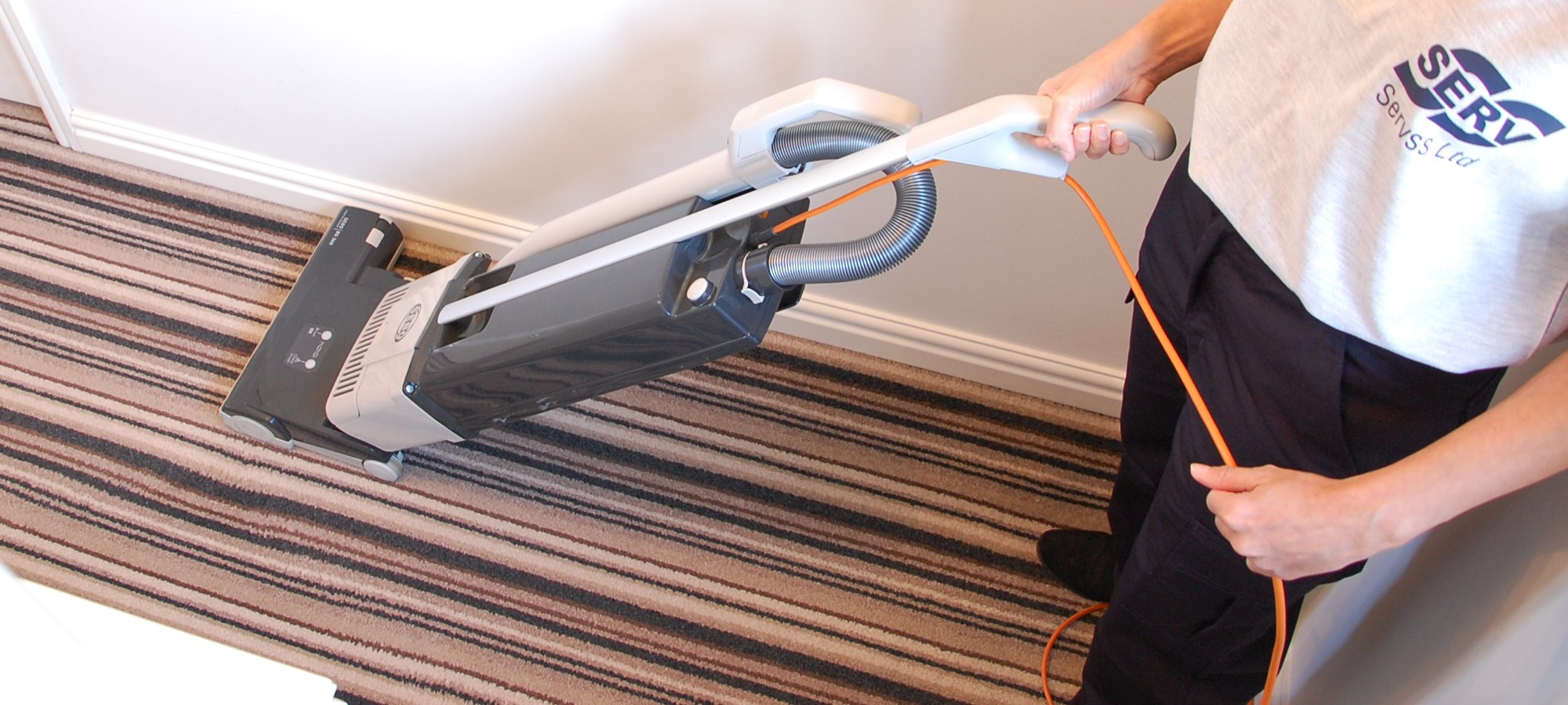 Cleaning_Residential_03