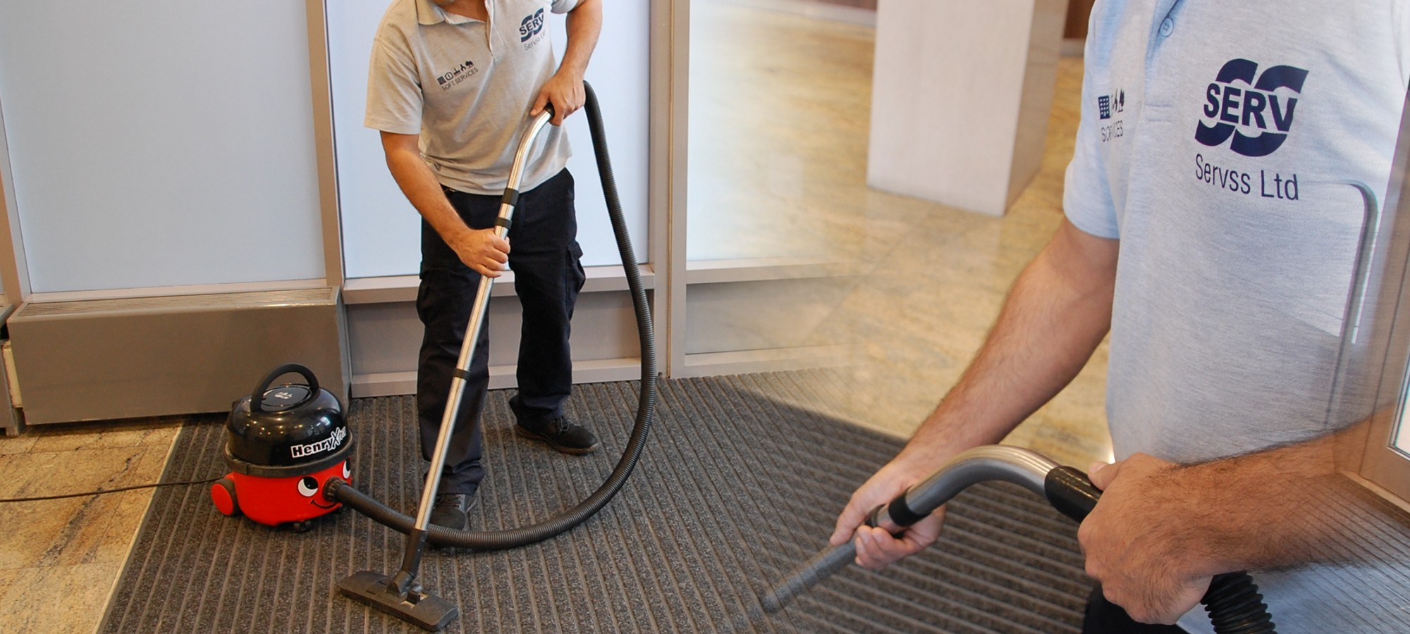 Commercial Cleaning_01