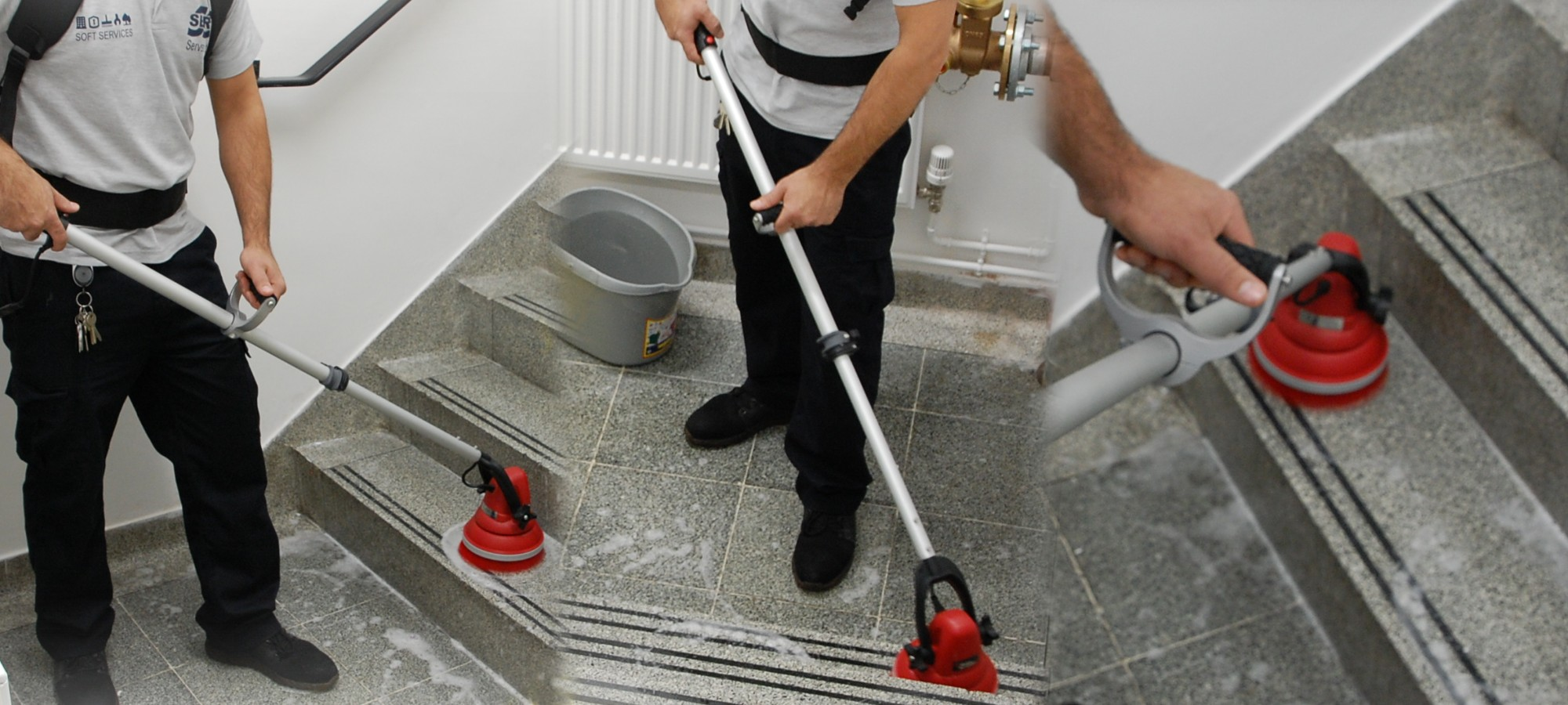 Commercial Cleaning_02
