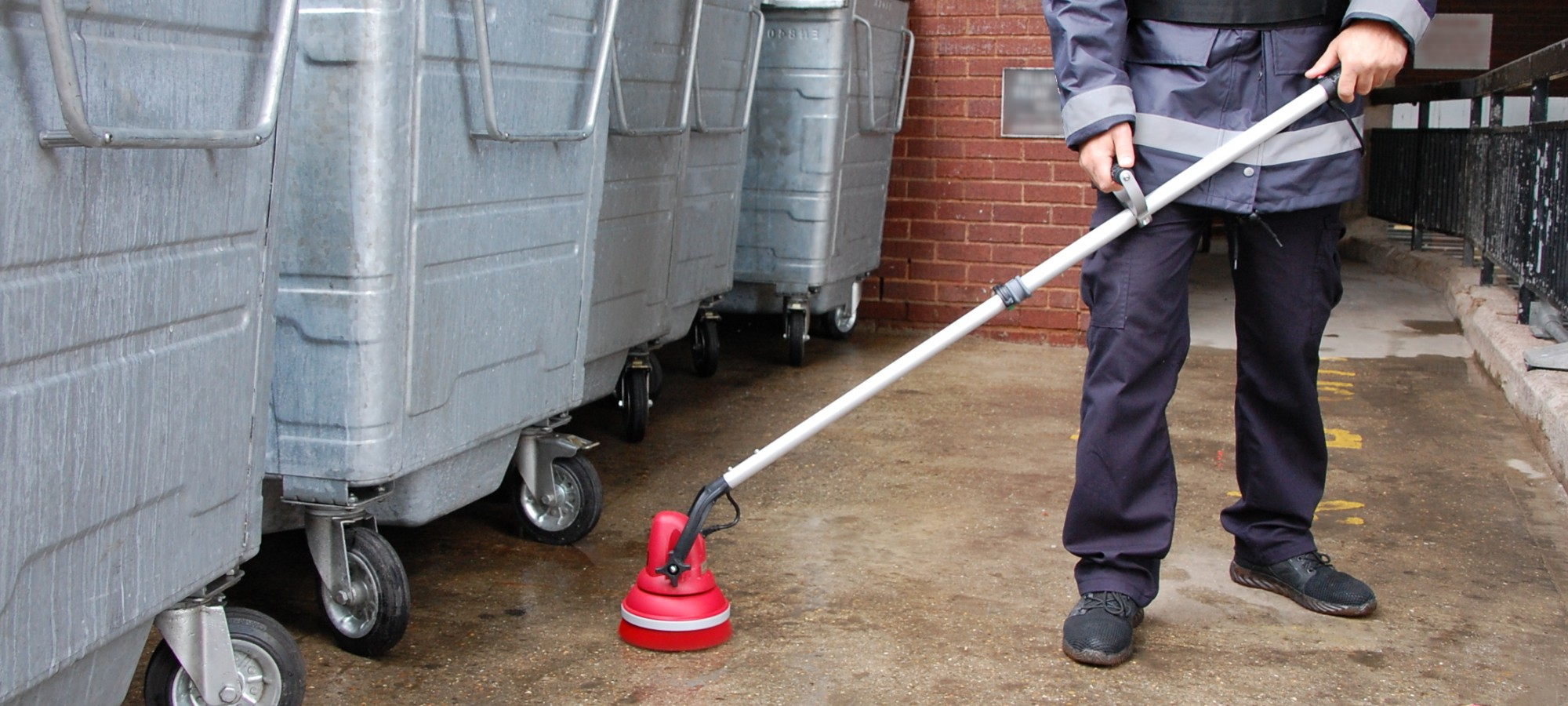 Commercial Cleaning_05