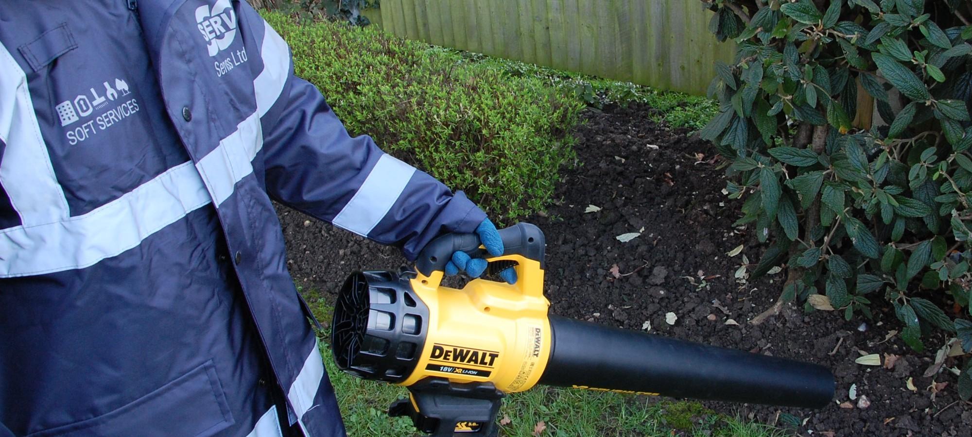 Grounds Maintenance_01