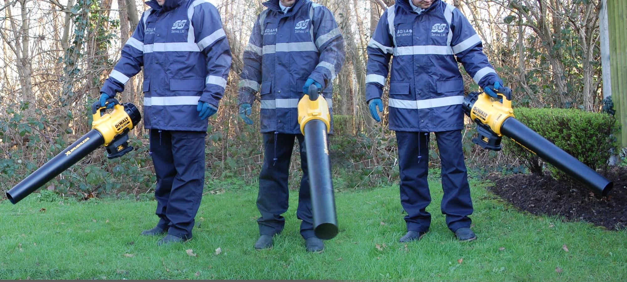 Grounds Maintenance_02